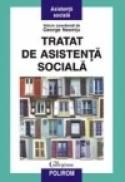 Tratat de asistenta sociala - George Neamtu