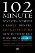 102 Minute - Jim Dwyer/Kevin Flynn