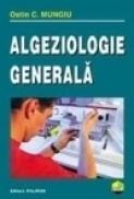 Algeziologie generala - Ostin C. Mungiu