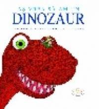 As Vrea Sa Am Un Dinozaur - Ian Anggabrata, Mingga Anggawan