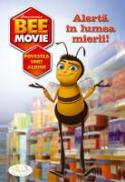 Bee Movie - Alerta In Lumea Mierii - Jennifer Frantz