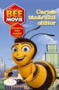 Bee Movie - Cartea Tanarului Cititor - Susan Korman