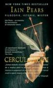 Cercul Crucii - Iain Pears