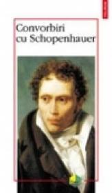 Convorbiri cu Schopenhauer - ***