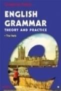 English Grammar. Theory and Practice (editia a III-a, 3 vol.) - Constantin Paidos