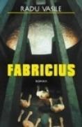 Fabricius - Radu Vasile