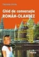 Ghid de conversatie roman-olandez - Daniela Irimia