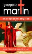 Inclestarea Regilor - Volumul 2 - George R.R. Martin