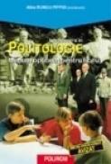 Introducere in politologie. Manual optional pentru liceu - Alina Mungiu-Pippidi
