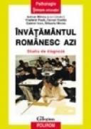 Invatamintul romanesc azi - Adrian Miroiu