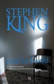 Jocul Lui Gerald - Stephen King