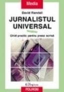 Jurnalistul universal - David Randall