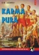 Karma pura - S. N. Lazarev