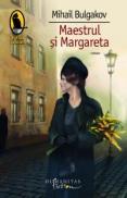 Maestrul si Margareta - Bulgakov Mihail