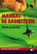 Manual de radiestezie. Teorie si practica - Rene Lacroix a l?Henri