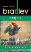 Negurile (vol. 1 Din Seria Avalon) - Marion Zimmer Bradley