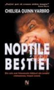 Noptile Bestiei - Chelsea Quinn Yarbro