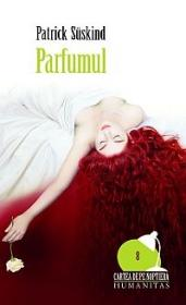 Parfumul - Suskind Patrick