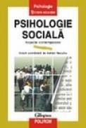 Psihologie sociala - Adrian Neculau