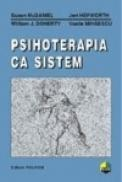 Psihoterapia ca sistem - Susan McDaniel, Vasile Mihaescu