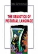 Semiotica limbajului pictorial - Catalina Bogdan