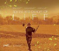 Songs and Dances of Life (CD) - ***