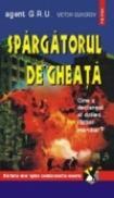 Spargatorul de gheata - Victor Suvorov
