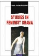 Studies in feminist drama - Odette Blumenfeld
