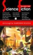 The Year S Best Science Fiction (vol 1) - Gardner Dozois
